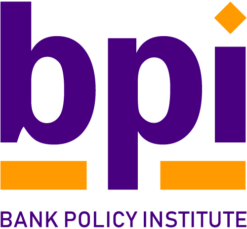 BPI Adds Leading Household Finance Economist to Research Team – BPI