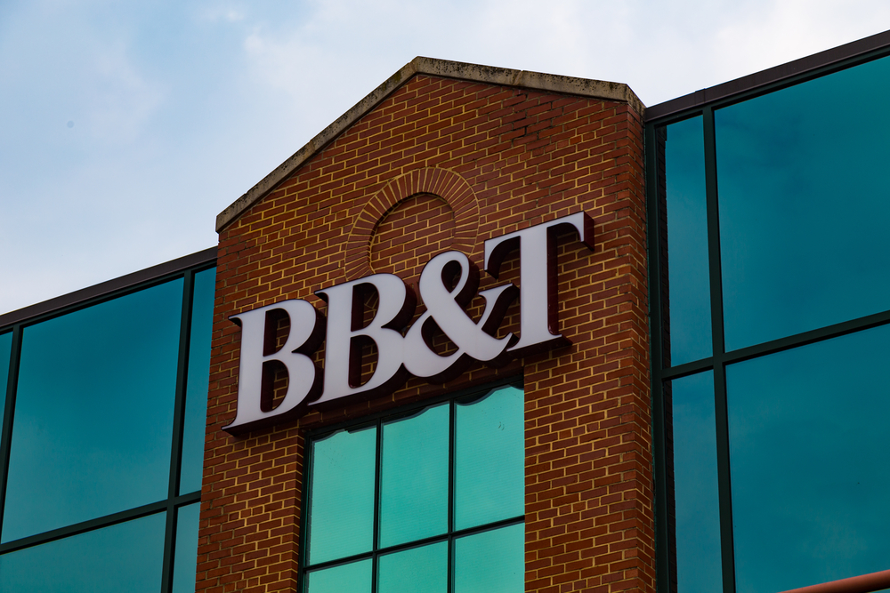 The Banking Industry is Unconcentrated, and Will Remain So After the BB&T/SunTrust Merger