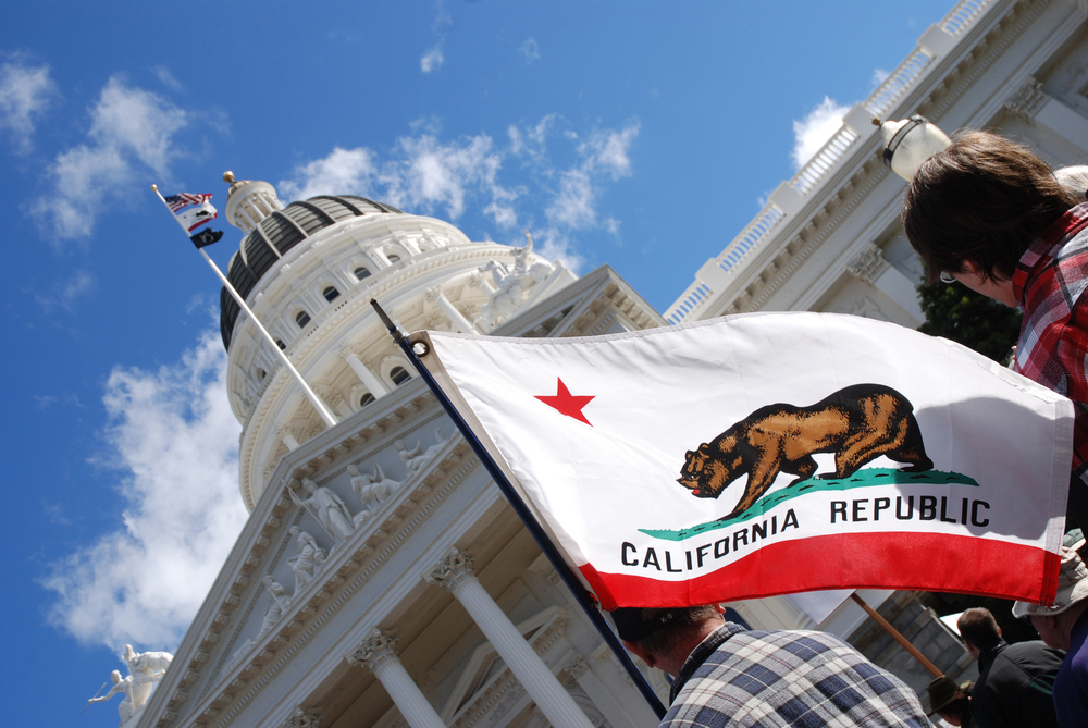 BPI Submits Preliminary Rulemaking Comments on California Consumer Privacy Act