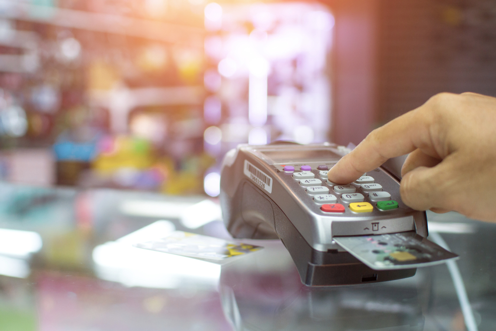 Correcting the Record on Real-Time Payments