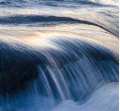 Do Liquidity Regulations Reduce Moral Hazard?