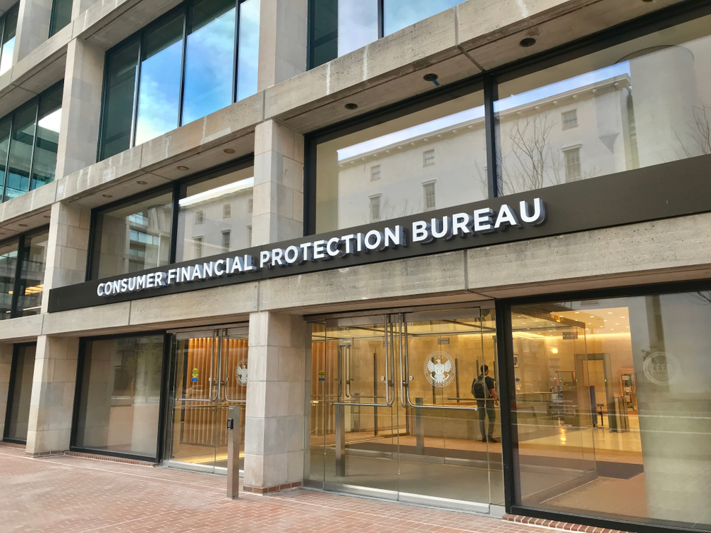 BPI Responds to CFPB's Proposed Third-Party Debt Collection Rule