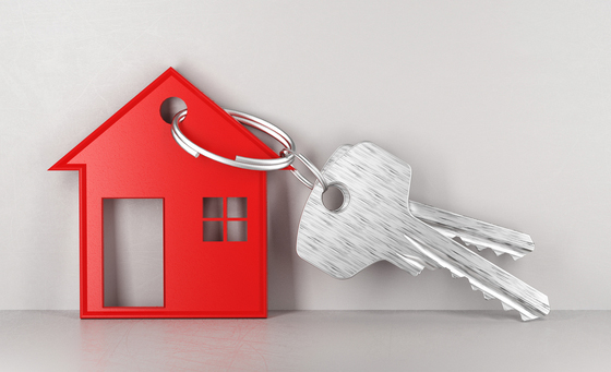 Ways to Curb Nonbank Activity in the Mortgage Market and Reduce Systemic Risk