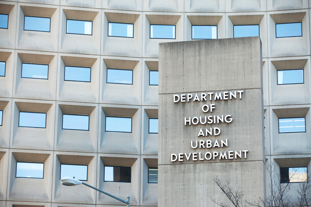 BPI, Joint Trades Respond to HUD's Proposed Annual and Loan-Level Certifications, Defect Taxonomy