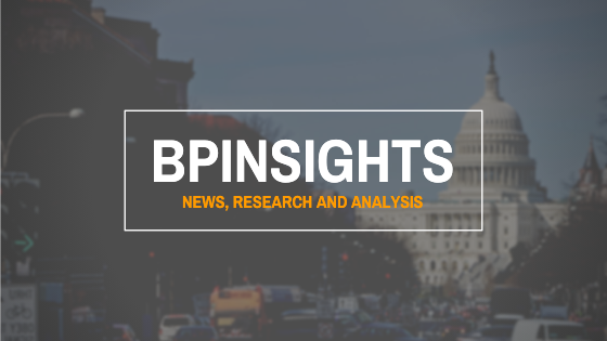 BPInsights: Top 10 Most Read Research and Blog Posts of 2019