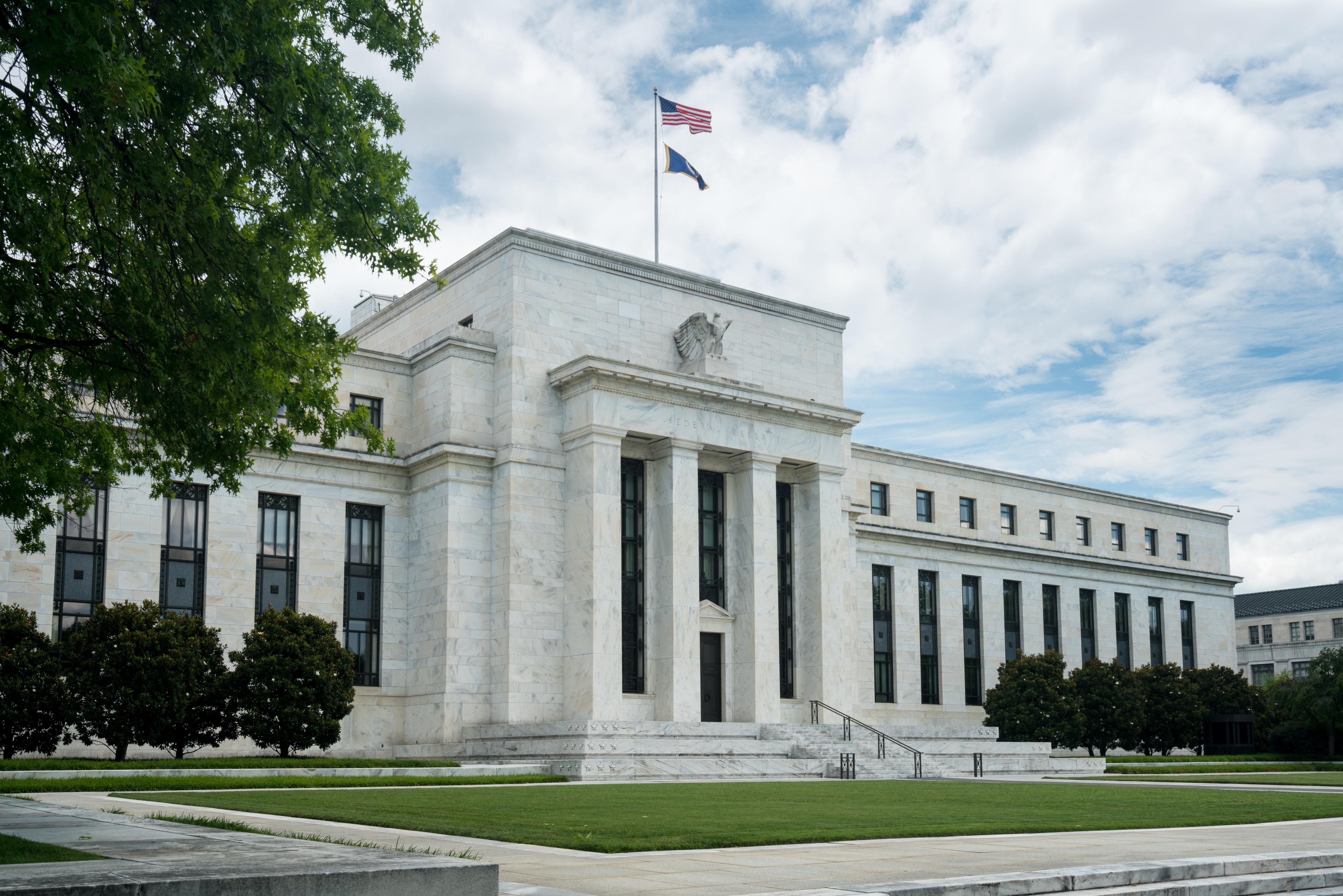 Bank Regulation 101