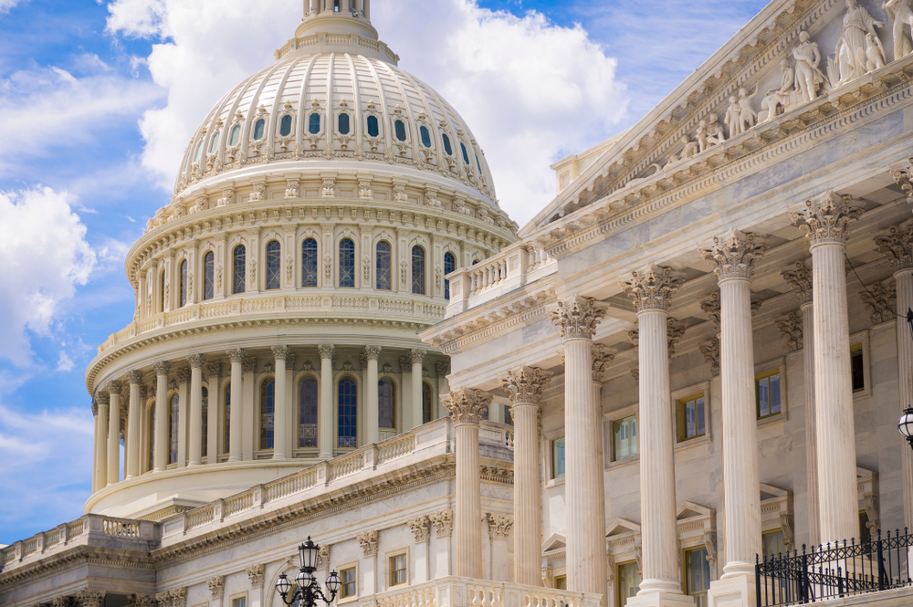 BPI, Joint Trades: New IRS Reporting Requirements Would Bring Unnecessary Complexity, Limited Benefits