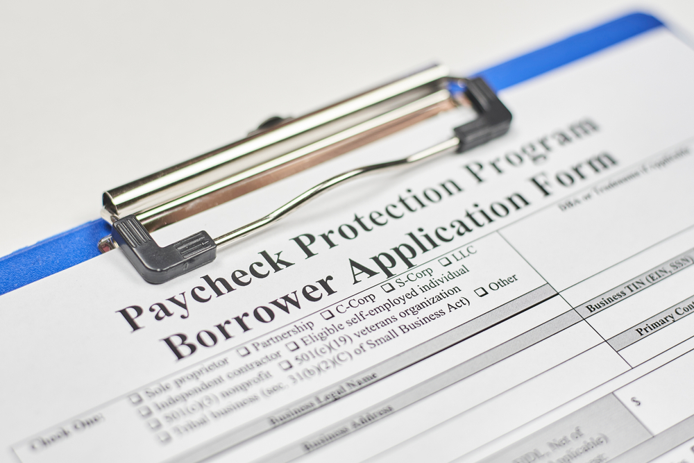 The Paycheck Protection Programs: Will Facts Overcome Myths?