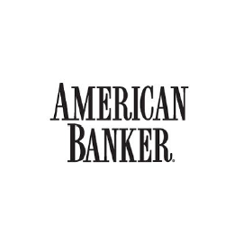 American Banker: Banks Push Back on OCC's Bid To Ban Lending Bias