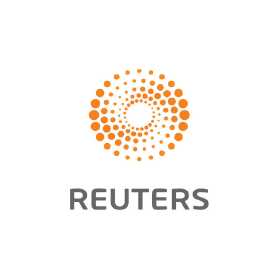 Reuters: Wall Street Banks Slam Lending Proposal as 'Unworkable' and 'Political'