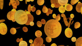 image of crypto Stablecoins