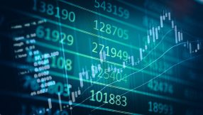 image of capital markets
